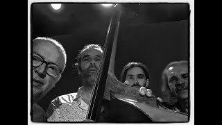 Jokke Schreurs Quartet \