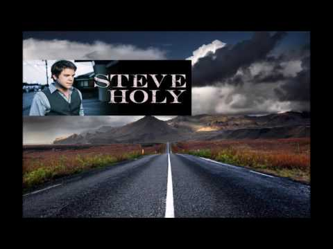 Steve Holy - I'm Not Breakin'