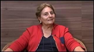 Câmara Entrevista - Casa de São Rafael