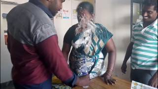 BEST PRANKS IN TAMIL / Funny videos 2017