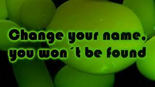 George Ezra - Dont Matter Now [Lyrics on screen]