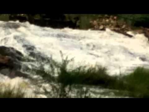 Kulumayi Amman water falls1(10)