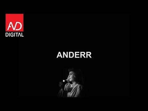 Buta - Anderr / Pluto