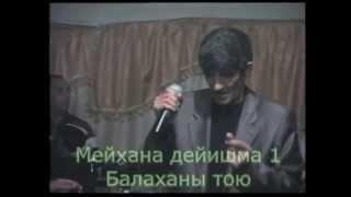 Мейхана-дейшма 1а