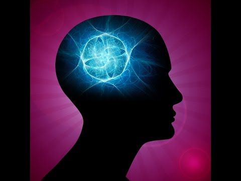 8 Hours Subconscious Mind Programming  | The Law Of Attracti