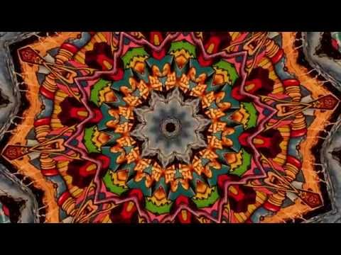 Supernova 2 Forest-Goa-Twilight-Progressive-Full On PsyTrance Mix 1080p
