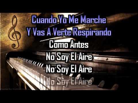 Karaokanta KAR-7096 - Lo Mejor de Top Hits - 2 Spanish CDG