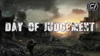 FIFTY VINC - DAY OF JUDGEMENT (HARD BANGING OLD SCHOOL HIP HOP RAP BEAT)