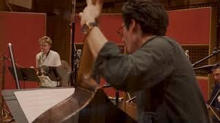 Poens / New Album Teaser 2020 feat. Larry Grenadier & Jeff Ballard