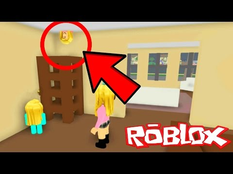 THIS IS WHAT HAPPENS WHEN YOU LIE ON ROBLOX! | Roblox Roleplay