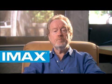 Blade Runner: The Final Cut | Director Ridley Scott