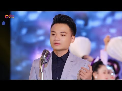 Mưa Chiều Miền Trung - Trung Nghĩa (Music Video Official) | NHẠC XƯA ĐỂ ĐỜI