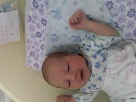 В ростове на дону родился говорящий младенец Записаться к хирургу