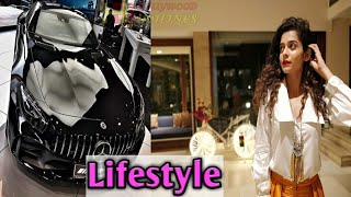 Mithila Palkar Biography|| Age|| Weight|| Height|| Income|| Affairs||