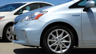 What is an Hybrid Car and How does it Work