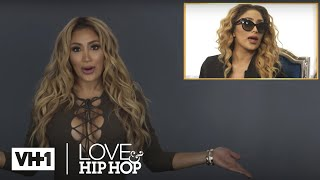 Love & Hip Hop: Hollywood | Check Yourself Season 2 Episode 9: Black Don