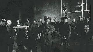 Still Mob Official Music Video