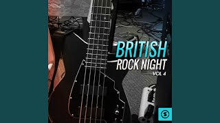 Provided to YouTube by Believe SAS Stay · The Hollies British Rock ...