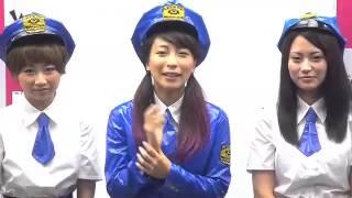スマホ専用放送局WALLOP(http://wallop.tv/)にて毎週土曜日20:00〜生放...