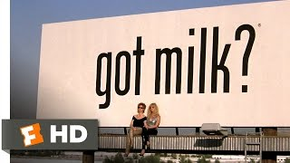 Video The Banger Sisters (4/5) Movie CLIP - Heart to Heart (2002) HD download MP3, 3GP, MP4, WEBM, AVI, FLV Juni 2017