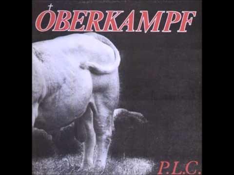 Oberkampf - N'observe plus