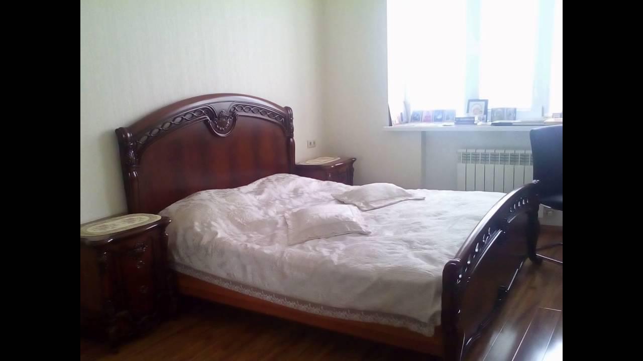 Купить качественную мягкую мебель в г. Пятигорск в салонах мягкой мебели anderssen. Подробная информация обо всех салонах мягкой мебели anderssen в г. Пятигорск.