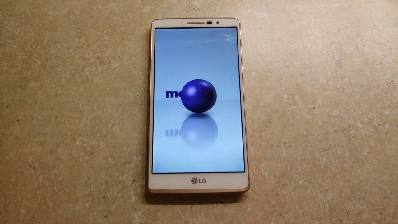 Bypass Google account on LG Stylo MS631 and many others 100% working