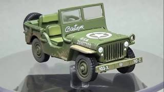 custom-johnny-lightning-wwii-willys-mb-jeep