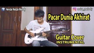 Baixar Pacar Dunia Akhirat Guitar Cover By:Hendar