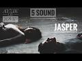 5 Sound Ayzik Lil Jovid