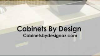 Custom Cabinets | Luxury Custom Cabinet Design