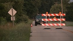 Body found in wooded area in Racine County