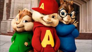 Bojana Stamenov - Beauty Never Lies (Chipmunks Version)