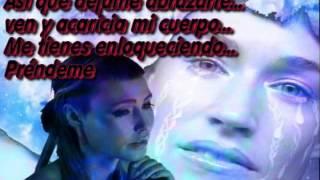 CocoRosie - Turn me on [Subtitulos en español]
