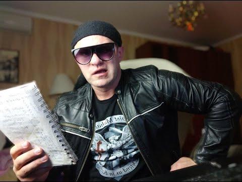 александр алексеевич турник