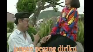 Download lagu Titik Sandora   Muchsin Mian Tali   YouTube