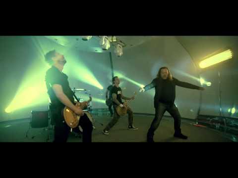 Veritas Maximus - Kevin Russell - Bild Tilt (Offizielles Video)