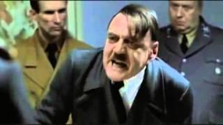 Гитлер и категория М