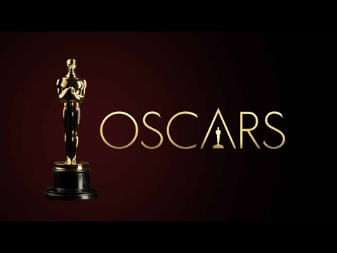 2021 Oscar Nominations Predictions Done Live Before Academy Awards