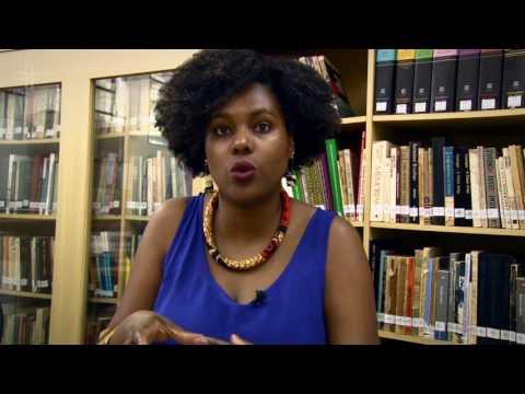Pesquisas da UFSCar analisam relações étnico-raciais na educação