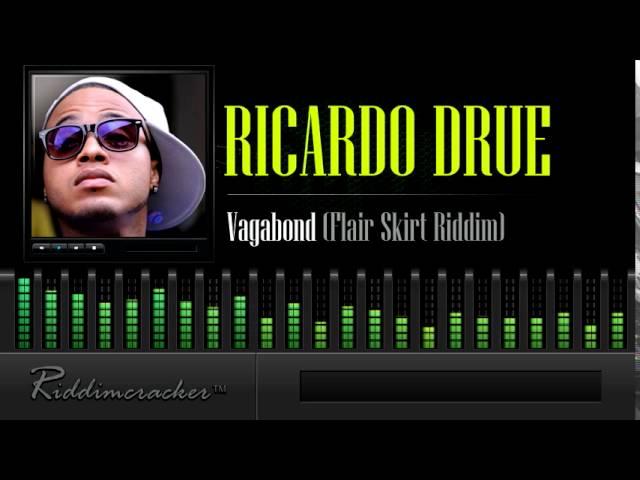 ricardo-drue-vagabond-flair-skirt-riddim-soca-2014-riddimcracker-chunes
