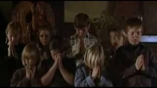 Video Messenger of Death (1988) Trailer. download MP3, 3GP, MP4, WEBM, AVI, FLV Januari 2018