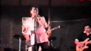Konsert 60an Jeffrydin - Kenanganku