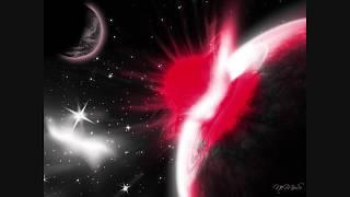 Celldweller - Switchback (2001 BEST Remix) [HD]