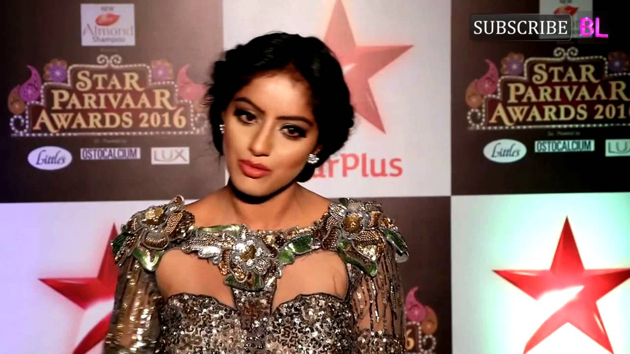 pics Deepika Singh 2011