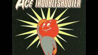 Watch Ace Troubleshooter 1 Corinthians 13 video