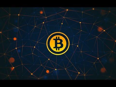 Kostenlos Bitcoins / Satoshi generieren | earn Bitcoins for free | Tutorial | Deutsch | 2017