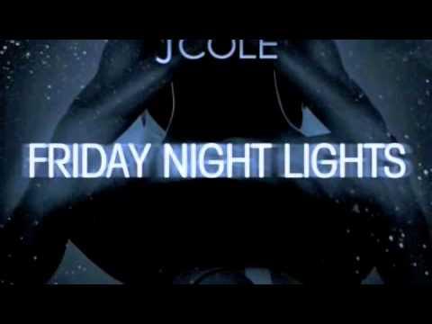 J.Cole ft. Wale-You Got It
