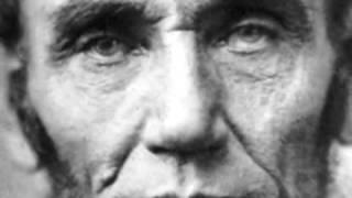 Oportunidades Disfarçadas - Abraham Lincoln