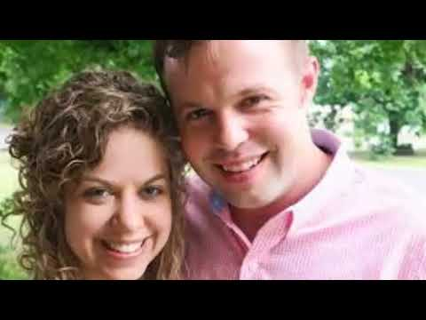 duggar family dating vs courtship